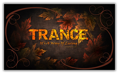 a1 VA – Trance – Music For ever Vol.24 (2011) – 14.04.2011