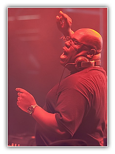 carlcox2 Carl Cox & Mark Broom – Global Episode 457 (16 12 2011)