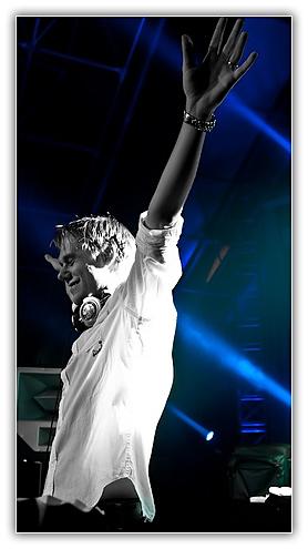 armin Armin van Buuren – A State of Trance 504 (14 04 2011)