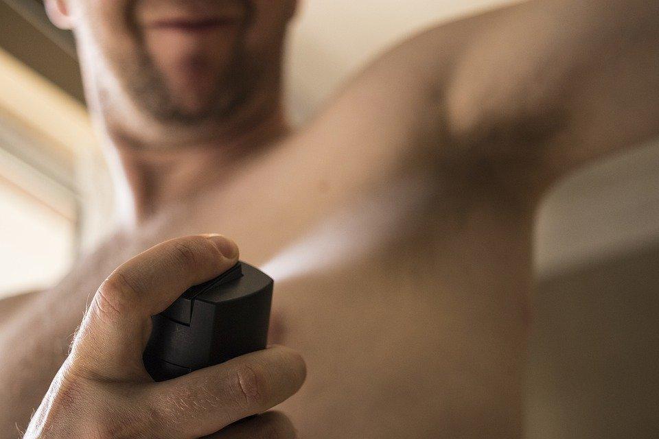 Deodorant, Spray, Fragrance, Hygiene, Aroma, Male, Men