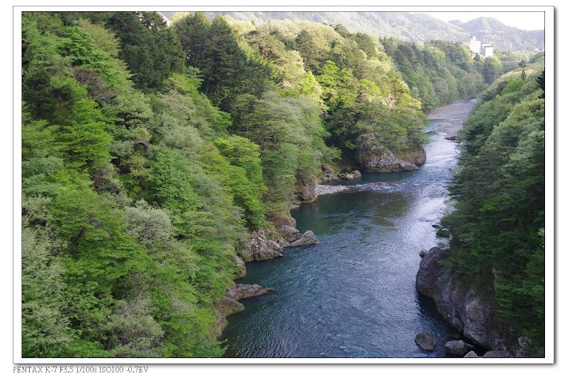 日本茨城、櫪木、福島半自由行