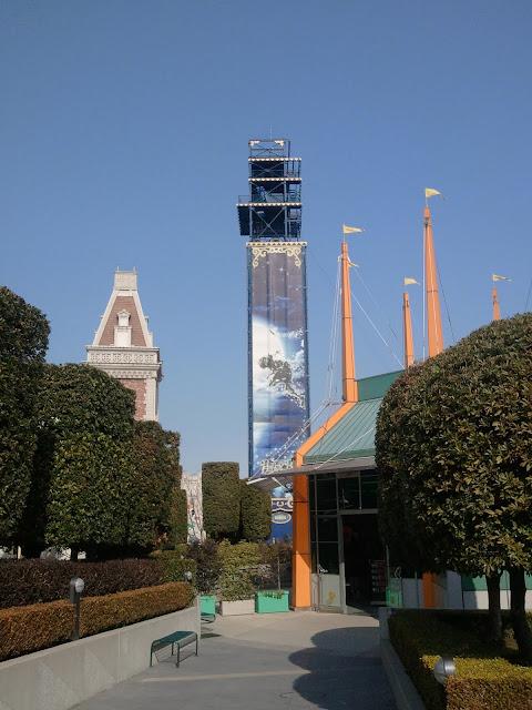 [WDW Orlando et Universal Studios] Du 31 août au 16 septembre 2010 + 4 Vidéos TR + liens du DVD de promotion WDW 2010 + Parenthèse Japonaise (Universal Studios Osaka) - Page 2 2011-01-18%2011.39.35