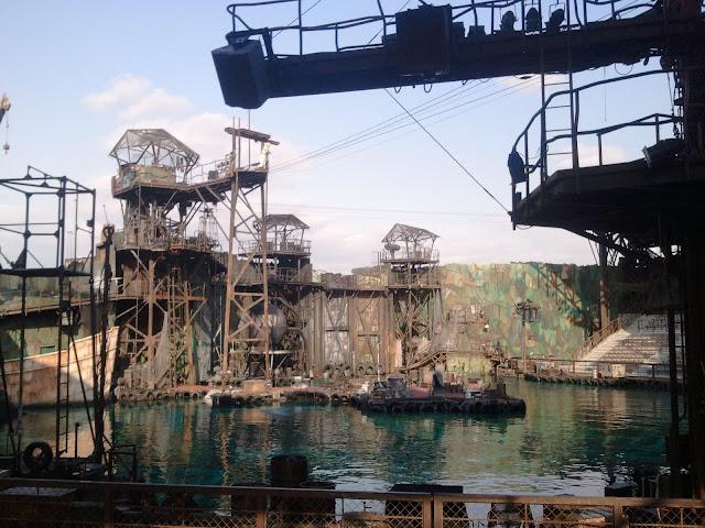 [WDW Orlando et Universal Studios] Du 31 août au 16 septembre 2010 + 4 Vidéos TR + liens du DVD de promotion WDW 2010 + Parenthèse Japonaise (Universal Studios Osaka) - Page 2 2011-01-18%2014.29.39