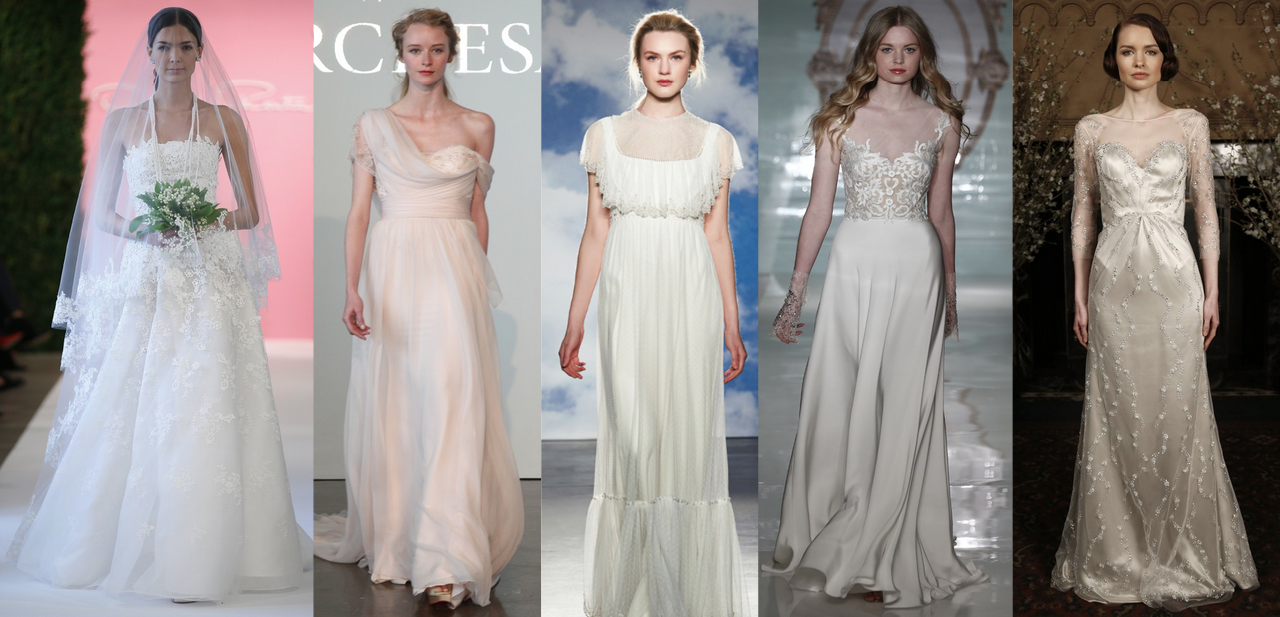 My Favorite Wedding Gown Trends for Spring 2015.png