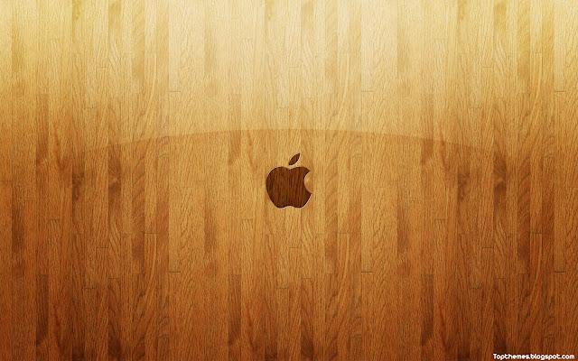 Apple Widescreen Wallpapers 1920 X 1200 (Topthemes)for mac ,macintosh