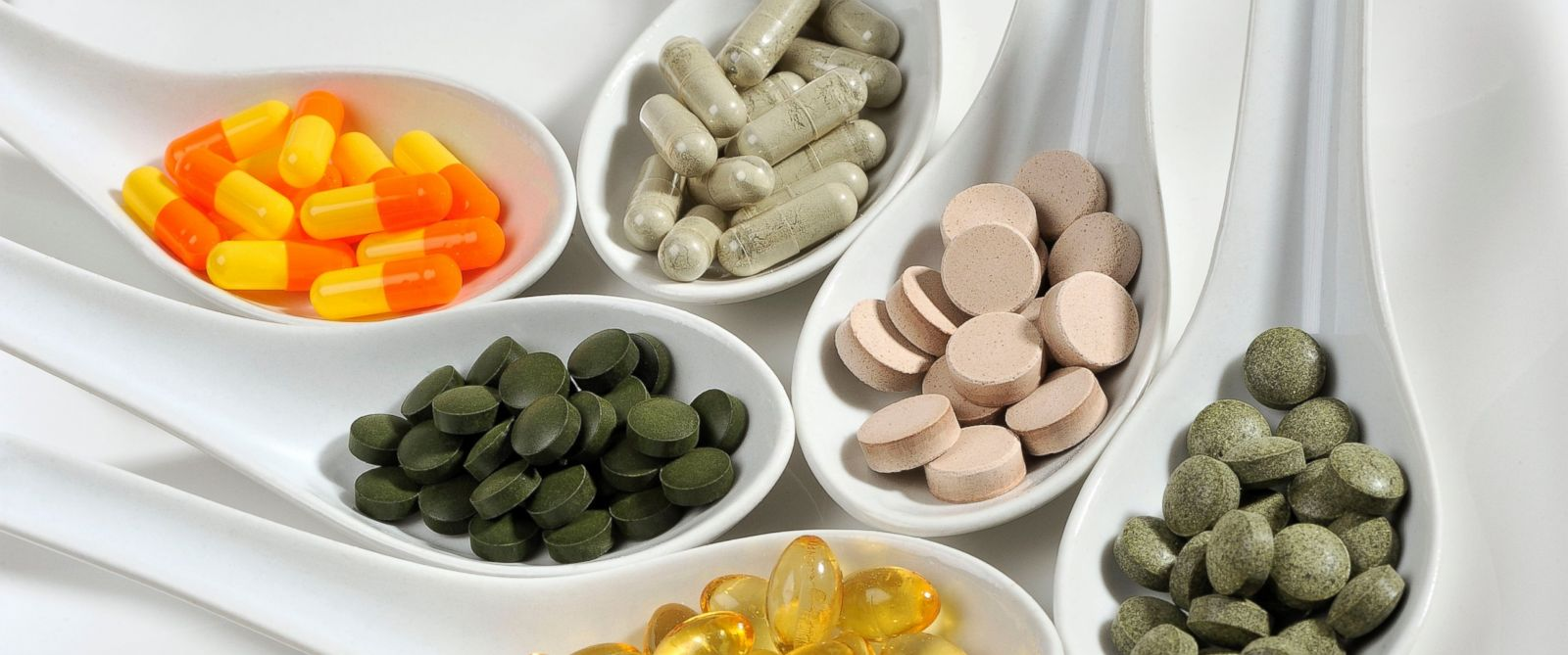 Thực phẩm chức năng có nguy cơ gây hại sức khỏe?