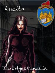 Arte do And Lucita3