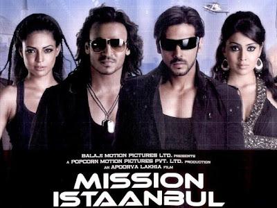 mission-istanbul-.jpg (400×300)