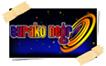 Burako Negro