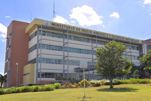 """Ministerio Medio Ambiente destaca mejoría de la naturaleza en ocasión al """"Día Mundial del Ambiente"""" ante pandemia delCovid-19"""