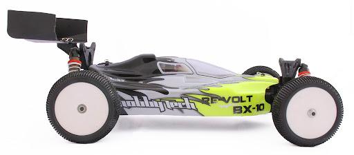Hobbytech Re-Volt BX-10 DSC_4511_b