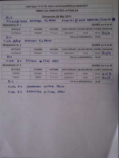 op du 08 mai - Page 2 IMG-20110507-00200