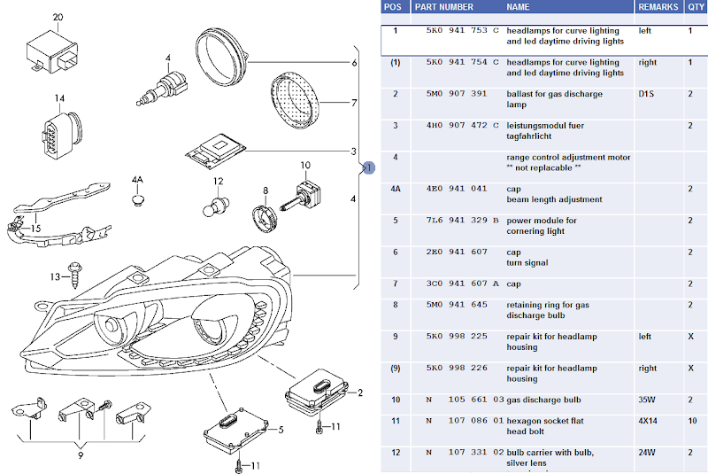wiring diagram likewise suzuki headlight fuse moreover