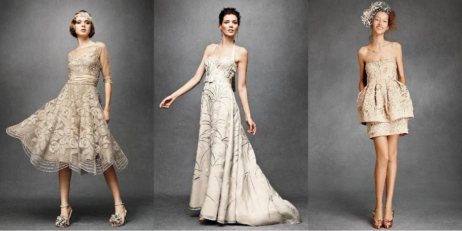 Anthropologie wedding shoppe twofoot creative anthropologie wedding dresses junglespirit Choice Image