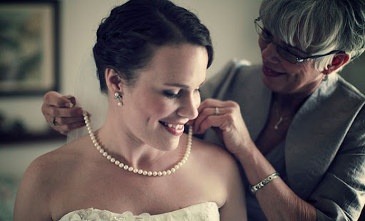 Stacie and Joe Ann Arbor wedding planner TwoFoot Creative