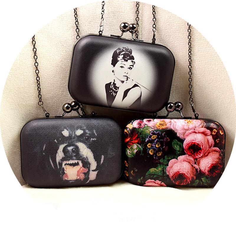 http://g04.a.alicdn.com/kf/HTB1AC5yKXXXXXctXpXXq6xXFXXXw/Fashion-Vintage-Women-Evening-Clutch-font-b-Bags-b-font-Flowers-font-b-Audrey-b-font.jpg