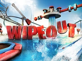 Whipeout