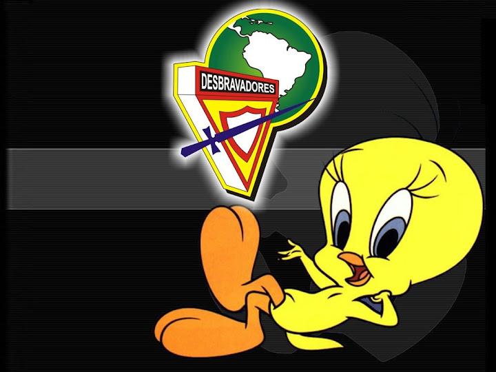 Clube Gideao Papel De Parede