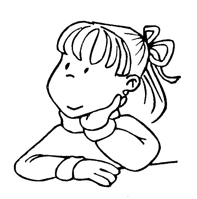 Free Thinking Of You Coloring Pages Thinking Of You Coloring Pages