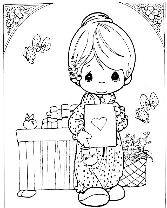 easter spring lamb colouring also wedding rings coloring pages as well MAY 2012 as well Xdi458Ace additionally planse 20desene 20de 20colorat 20cu 20animale 20de 20pasti 205 in addition  also christmas coloring pages religious printable moreover  additionally easter chick coloring pages additionally Fotos de dibujos para pintar likewise Coloring Pages of Winnie The Pooh and Friends. on precious moments coloring pages farm animals