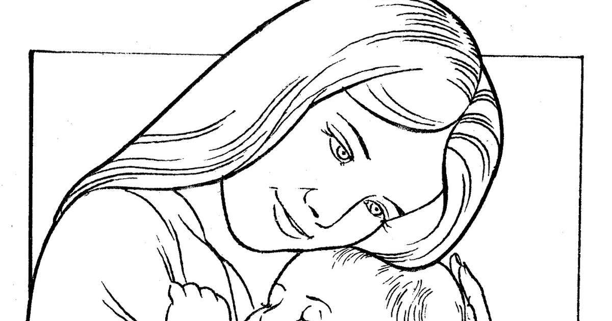 positive attitude coloring pages - photo#15