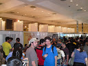 [Imagens] 2º Expo Coleções na Fest Comix. SDC10111