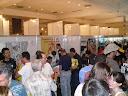 [Imagens] 2º Expo Coleções na Fest Comix. SDC10114