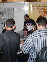 [Imagens] 2º Expo Coleções na Fest Comix. SDC10118