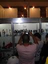 [Imagens] 2º Expo Coleções na Fest Comix. SDC10120