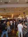 [Imagens] 2º Expo Coleções na Fest Comix. SDC10126