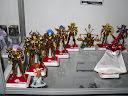 [Imagens] 2º Expo Coleções na Fest Comix. SDC10152