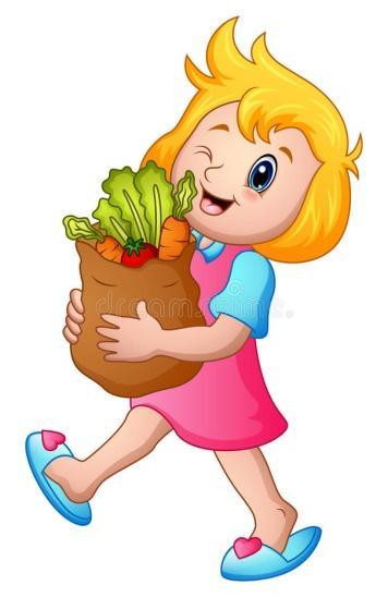 C:\Users\79829\Downloads\девушка-шаржа-ержа-бумажную-сумку-бака-ей-с-з-оровыми-овощами-92274813.jpg