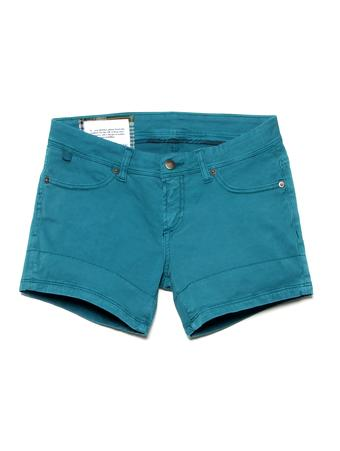 shorts-the-short-short-women-29-1