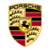 Porsche Channel tv online live