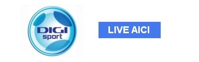 Digi Sport tv hd live Romania, meciuri online