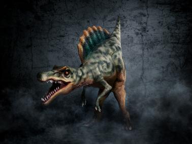 C:\Users\Rafa-Vitor\Desktop\Trampo - Vitor\Dinossauros\Fotos\Spinosaurus.png