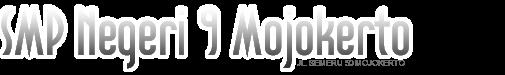 SMP Negeri 9 Mojokerto