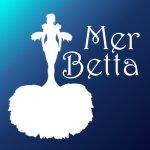 Mer Betta logo