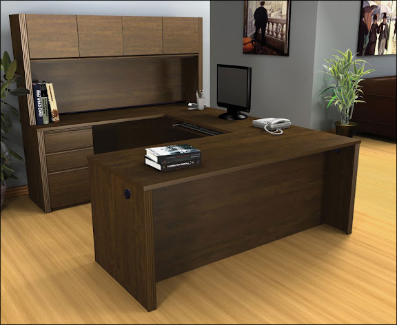 home office furniture ideas collections