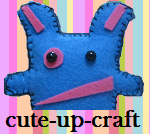 cute-up-craft