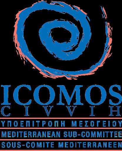 ICOMOS med