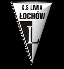 Liwia Łochów
