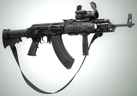 https://lh6.googleusercontent.com/_Y8ci7Lm2fjw/TdCjLG6ZRTI/AAAAAAAACJY/CERMNmPWH44/AK-47_2.jpg