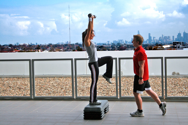 Personal_Training_Overlooking_Melbourne.JPG