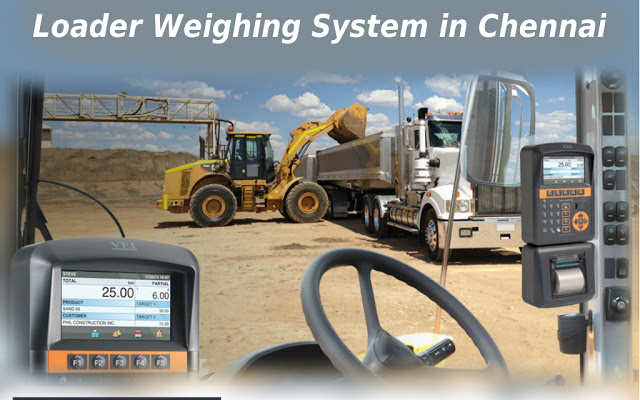 Loader Weighing System in Chennai.jpg