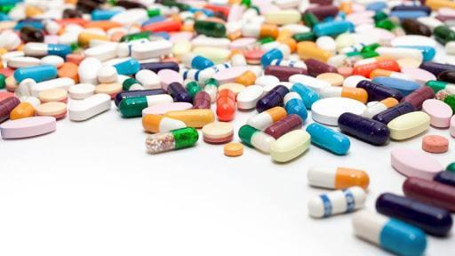 5 Lý do bạn nên gia công dược phẩm  tại Life Gift Việt Nam