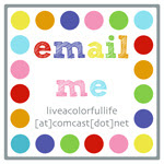 LACL email me button