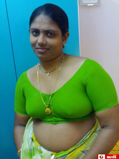 Indian Housewife Aunty Hot Stills - Hd Latest Tamil -7429