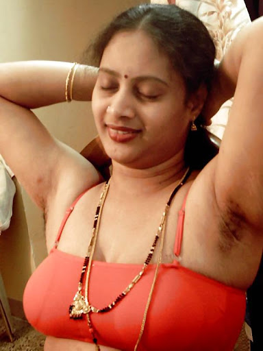 indian aunty photos super hot indian aunty photos stills super hot