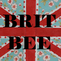 Brit Bee